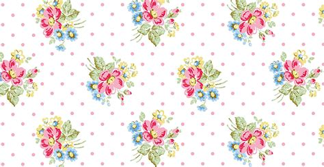 cath kidston wallpaper cath kidston wallpaper cake ideas and designs