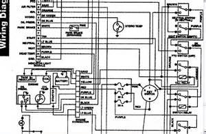 wiring diagram needed for 1995 520 wheel electrical redsquare wheel forum