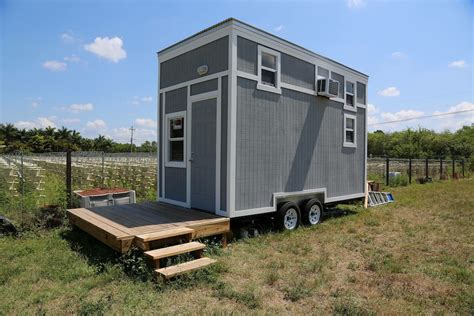 tiny houses florida tiny house florida tiny house swoon