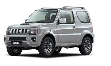 Suzuki Jimny Accessories Philippines When Do The 2015 Cadillacs Arrive 2017 2018 Best Cars