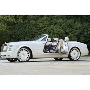Rolls Royce Rap Rap Archives Carz