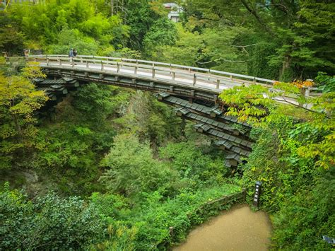 landscape bridge composition how can i make a picture like this one of a