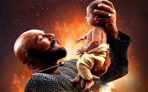 bahubali theme ringtone download in hindi baahubali 2 the conclusion bahubali 2 full hindi songs