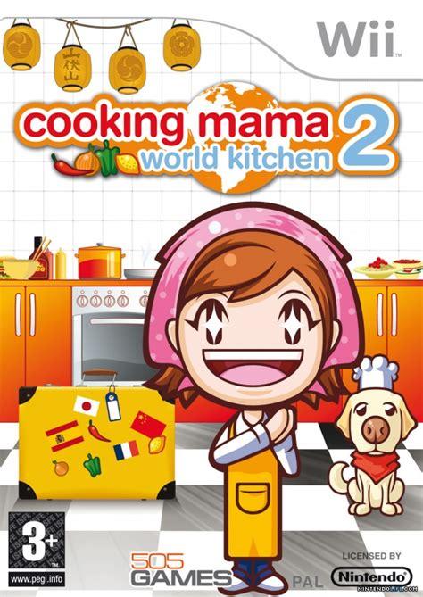 cooking wallpaper wallpapersafari