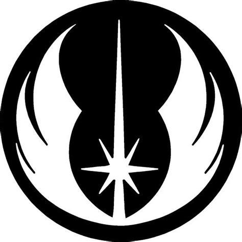 Wars Rebel Symbol Outline by 459 Best Favorite Logo Images On Wars Rebels Rebel Alliance And Alliance Symbol
