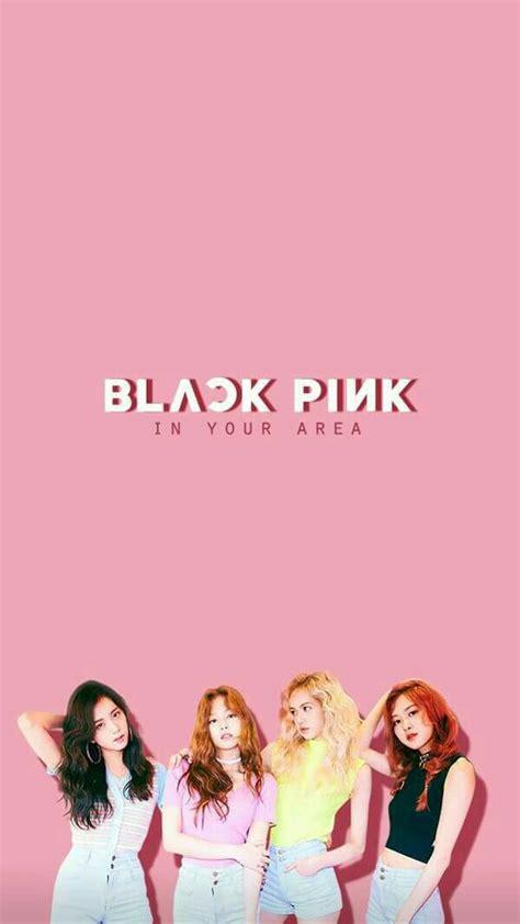 blackpink wallpaper papel de parede black pink