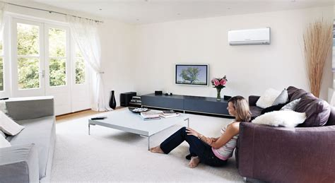 living room air conditioner airxperts