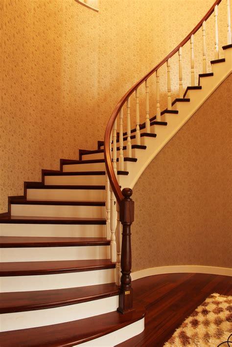 rivestimenti per legno rivestimenti per scale in legno