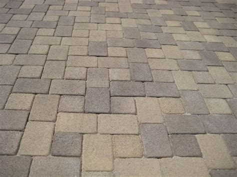 25 best images about patio pavers designs on pinterest
