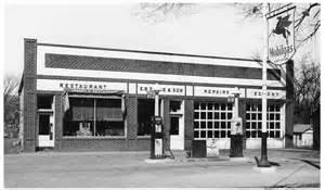 Jim S Garage by Jim S Garage Auto Repair 35 Railroad St Canaan