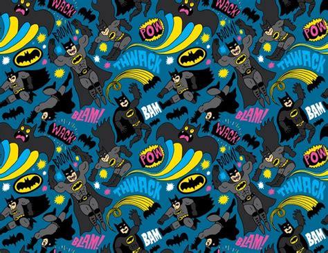 batman pattern stock 21 best images about repeat on pinterest vintage