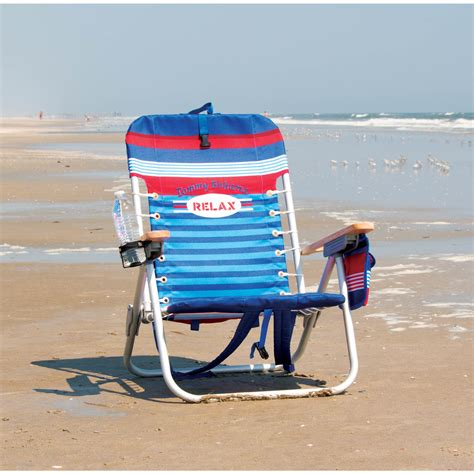 Bjs Beach Chairs