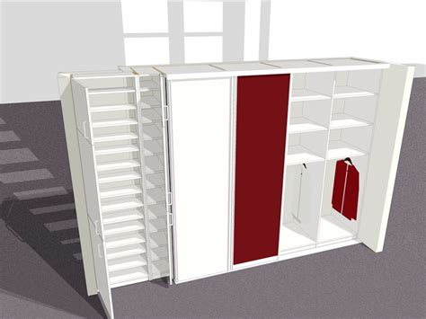 Kopfteil Schrank by Best Schrank F 252 R Schlafzimmer Gallery Ideas Design