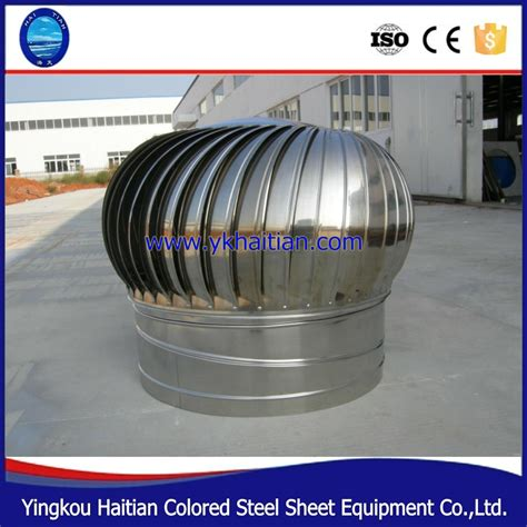 warehouse exhaust fan sizing industry small ac radial external rotor reverse air roof
