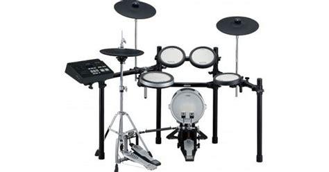 Jual Rack Drum Yamaha jual drum yamaha dtx 720k terbaru primanada