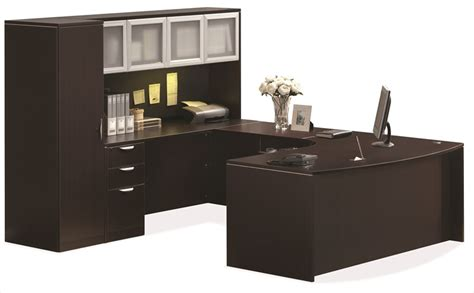 U Shaped Desks Home Office U Shaped Desks For Home Office Nc