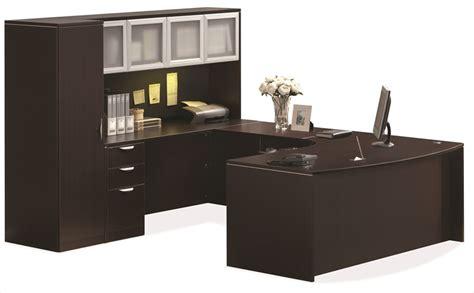 U Shaped Desks For Home Office Charlotte Nc U Shaped Desks Home Office
