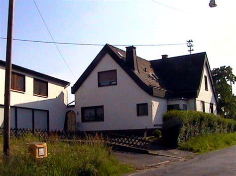 hause verkaufen deutschland immobilien kleinanzeigen in windeck