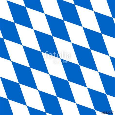 Muster Jagdpachtvertrag Bayern Quot Bayern Muster Quot Stockfotos Und Lizenzfreie Bilder Auf Fotolia Bild 9352237
