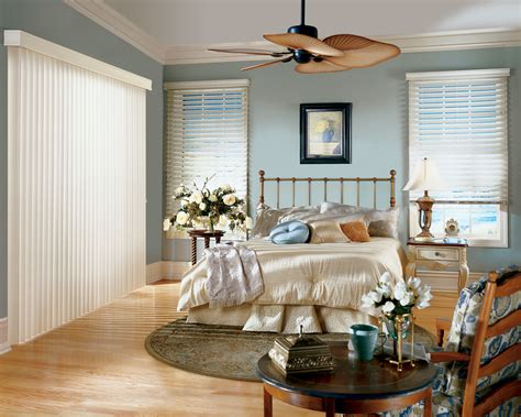 blinds in bedroom window blinds 4 less bedroom window treatments 3 ideas you can use