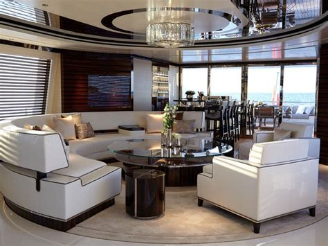 semi circle sofa couch semi circle sofa couch finest cool sofahalf circle sofa