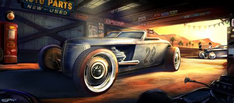concept cars and trucks by sean smith cheap new cars 2013