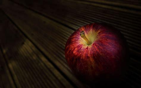 wallpaper apple red red apple wallpaper 34688 1920x1200 px hdwallsource com