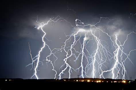 Shower During Lightning does your insurance cover damage when lightning strikes insurance chat