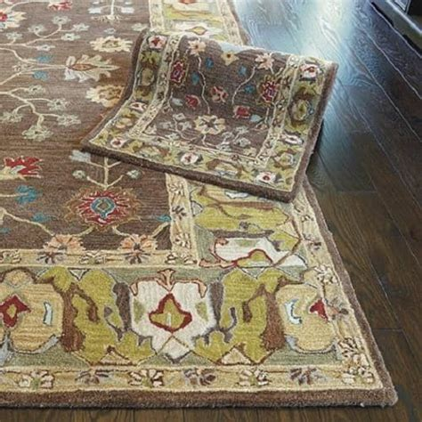 3 x 5 bathroom rugs 3x5 bathroom rugs ballard designs lugano rug review