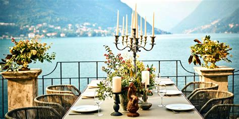 villa pliniana event spaces  venue  lake como
