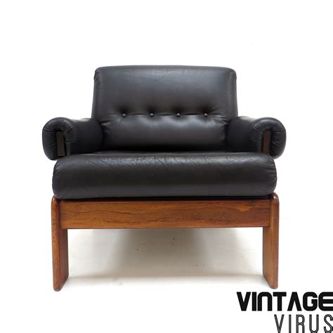 leren fauteuil leolux zwart leren fauteuil leolux fauteuil scylla stories with