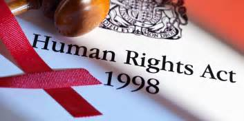 Human Rights Act Section 7 by Related Keywords Suggestions For Human Rights Act
