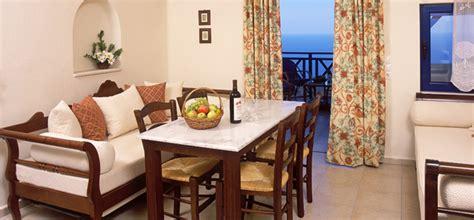 luxury apartment interior design in heraklion greece luxury accommodation heraklion agia pelagia studios crete