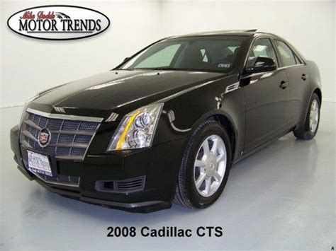 car repair manuals download 2009 cadillac cts v navigation system service manual free download parts manuals 2009 cadillac cts v interior lighting service