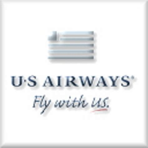 Us Air Search Us Airways Airlines Logo Image Search Results