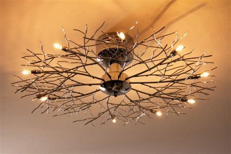 lustre 3 les plafonnier design moderne lustre le 224 suspension le de salon chrome 41349 ebay