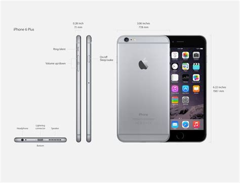 iphone u plus iphone 6 pre order the new iphone 6 and iphone 6 plus apple store u s apple mobile