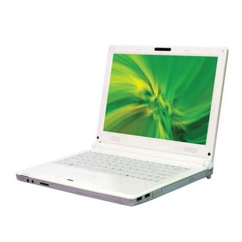 Laptop Apple Dan Gambar Spesifikasi Netbook Advan A1 N70t Gambar Spesifikasi Laptop