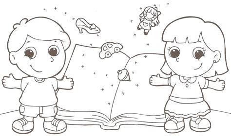 libro del dibujo infantil a rayito de colores d 237 a del libro para colorear