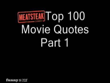 film quotes top 100 100 best quotes from movies quotesgram