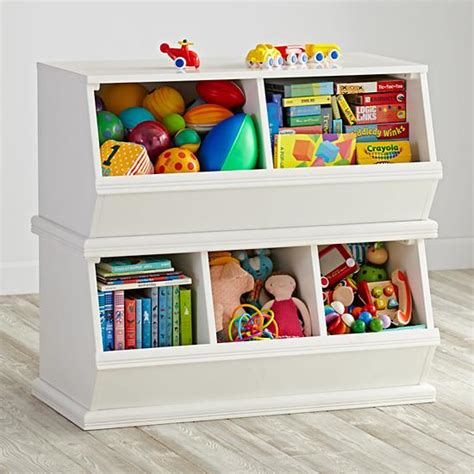 kid toy storage kids toy storage for hassle free toy organizing