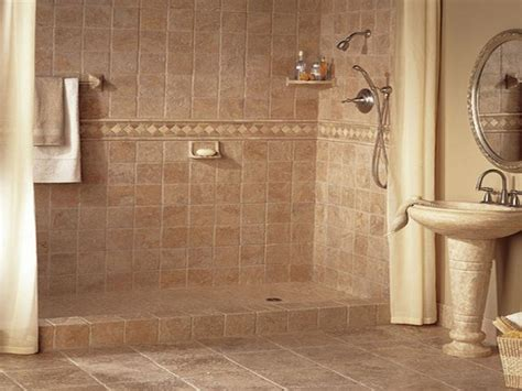 gallery of simple bathroom shower tile ideas facelift