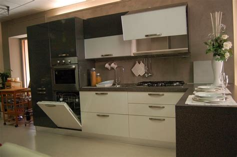 regali mobili usati cucine in regalo usate confortevole soggiorno nella casa