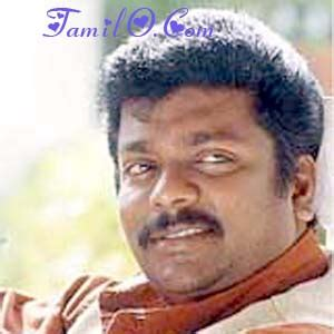 actor parthiban tamil actor parthiban photos tamil actor photos