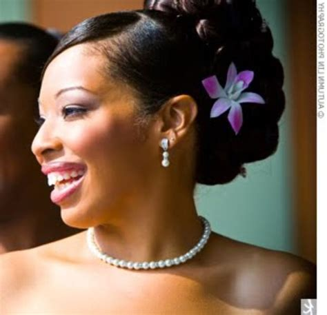 78 ideas about black women hairstyles on pinterest 36 best images about glamorous hairstyles on pinterest