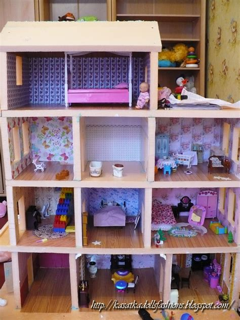 custom made doll houses custom made doll houses 2016 hd coloring pages
