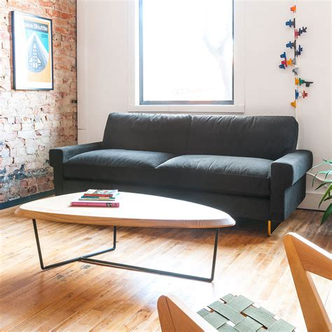 gus modern furniture gus modern sofas atwood sofa by gus modern available at grounded thesofa