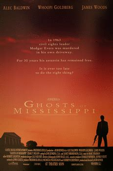 film ghost of mississippi university of mississippi archives and special collections