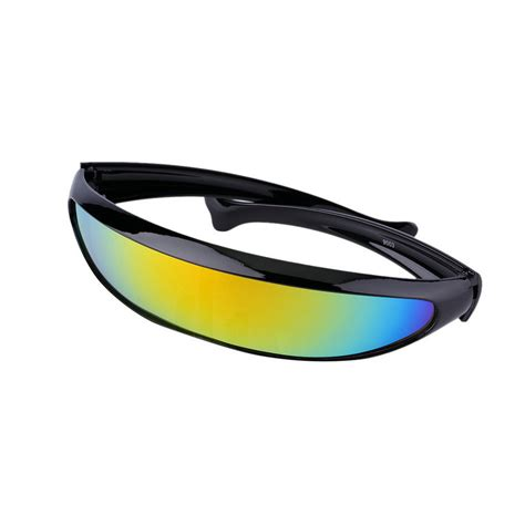 cool goggles revo lens cycling goggles glasses ski skate