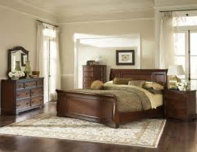 king set bedroom what are things to consider when buying bedroom sets